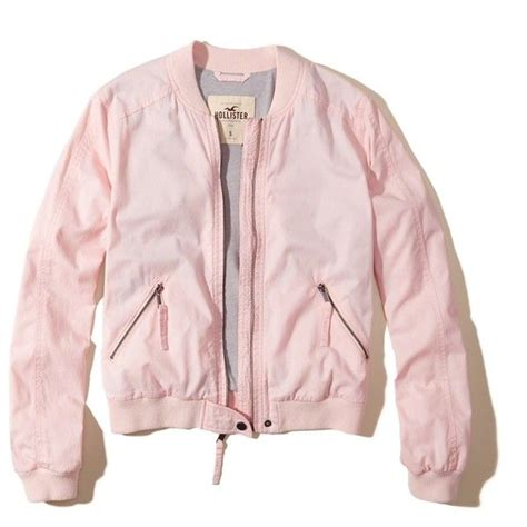 light pink jacket best 25 bomber jackets ideas on bomber jacket