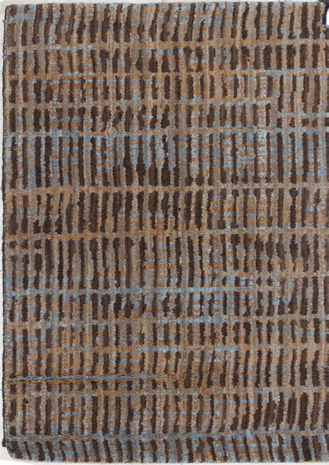 calvin klein rugs clearance calvin klein stripes 2 x 2 9 quot from the clearance rugs collection at modern area rugs