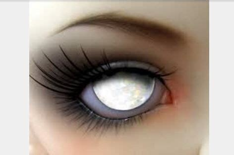 all white contacts no pupil   www.pixshark.com images