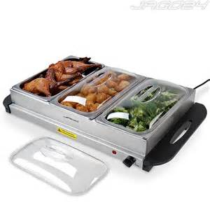food warmer buffet electric food warmer buffet dish plate tray server