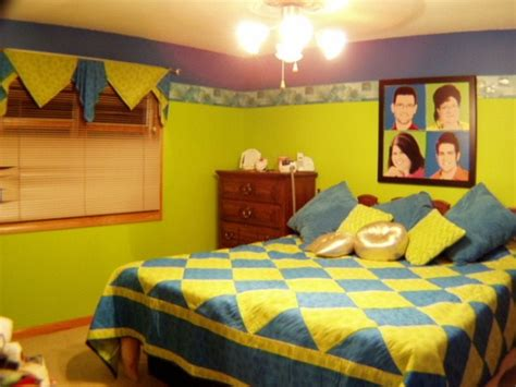 bedroom ideas for married couples bedroom decorating ideas designs for married couples