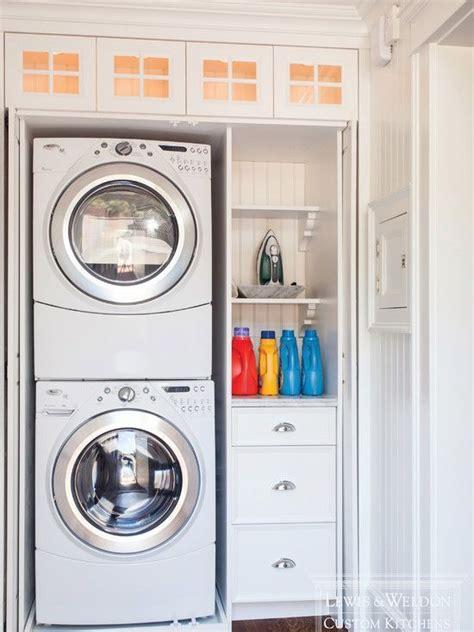 best 25 hidden laundry ideas on pinterest hidden 9 best laundry room images on pinterest small laundry