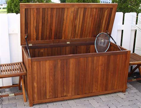 bench smith outdoor storage trunk best storage design 2017