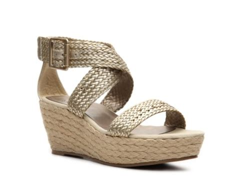 High Heels Original Blackkelly 133 133 best shoes images on shoes sandals shoes and comfy shoes