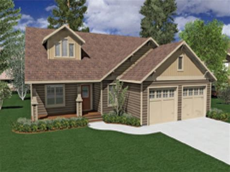 style modular home plans on craftsman style modular homes