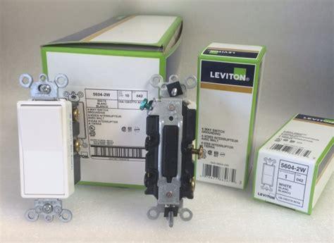 leviton programmable light switch leviton programmable wall switch timer manual erogonaway
