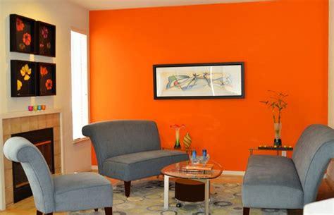 15 interesting living room paint ideas home design lover
