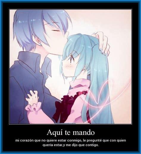 imagenes de amor y amistad en anime imagenes anime romanticas amor verdadero y eterno
