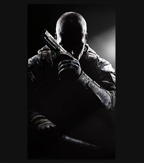 call 3 mobile cod black ops 3 hd wallpaper for your iphone 6 spliffmobile