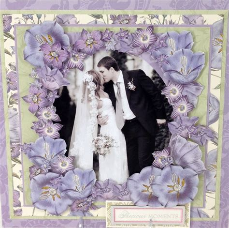 Wedding Pages Inc by 640 Best Griffin Scrapbooking Images On