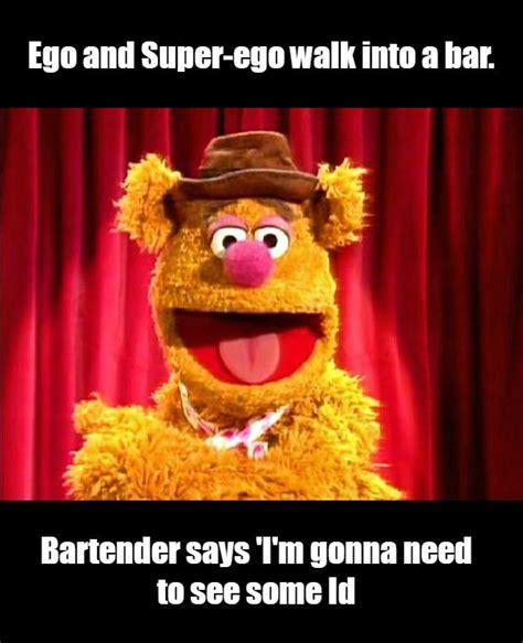 Meme Psychology - 25 best ideas about psychology memes on pinterest