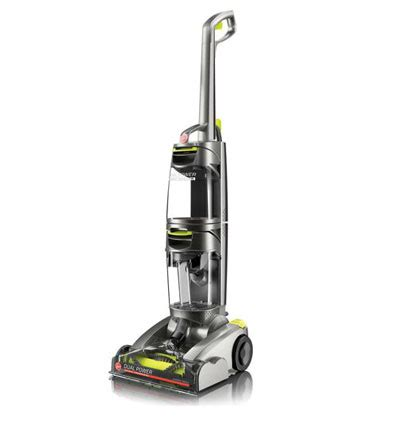 walmart coupons on hoover dual power carpet washer