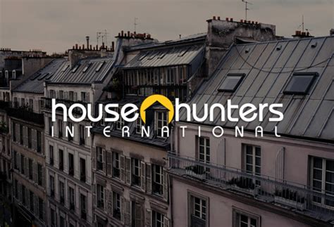 watch house hunters international all shows hgtv canada
