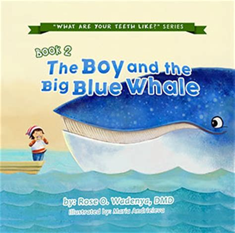 the boy and the whale books books for eagle crest pediatric dentistry dr