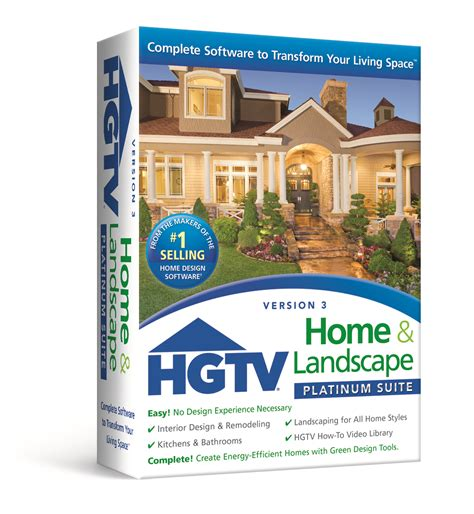 hgtv home design software 5 0 hgtv ultimate home design with landscaping and decks 5 0