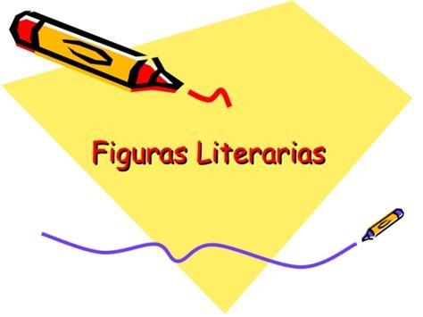 imagenes literarias poeticas ejemplo de figuras literarias tattoo design bild
