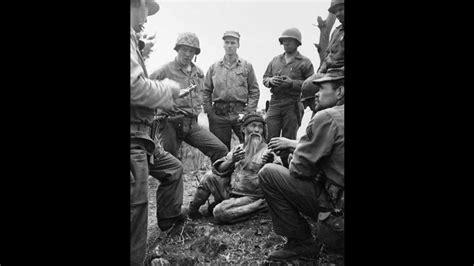 sur la historia corea del norte y corea del sur la historia de 63 a 241 os de conflicto larepublica pe