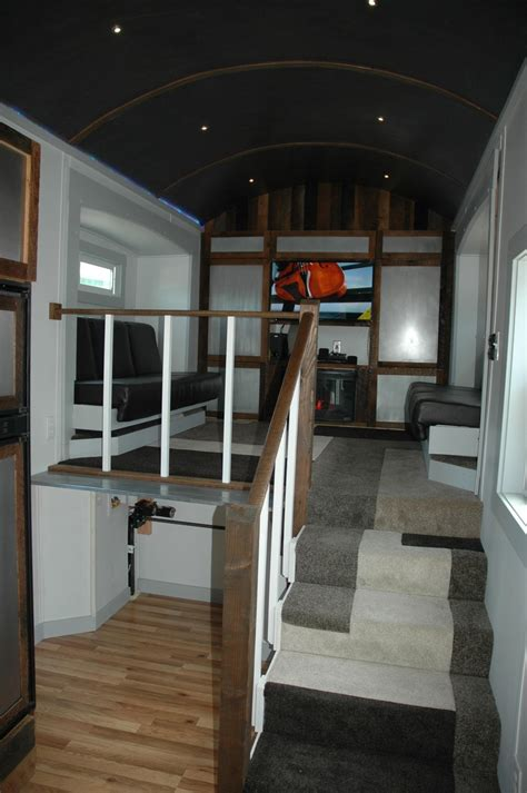tiny house gooseneck trailer gooseneck tiny house tiny house swoon