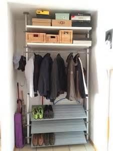 ikea kinder garderobe ikea garderobe kaufen gebraucht und g 252 nstig