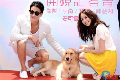 film seri taiwan terbaru 2017 film seri drama taiwan watch online full movie hd quality