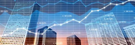 2017 Home Technology by Statistics Worldsteel