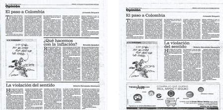 comentarios de noticias y articulos im 225 genes 237 culo censurado por 218 ltimas noticias por reinaldo quijada