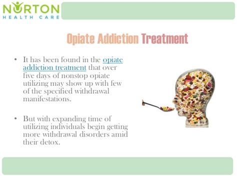 Opiate Detox Colorado by Opiate Detox At Home Review Home Co
