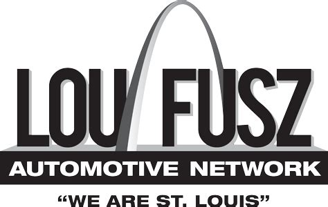 Lou Fusz Nissan by Lou Fusz Nissan New Nissan Dealership In St Louis Mo 63141