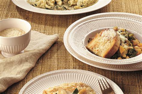 cucina cavolo nero ricetta zuppa di cavolo nero e legumi la cucina italiana