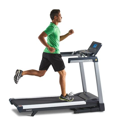 best treadmills for home kbdphoto