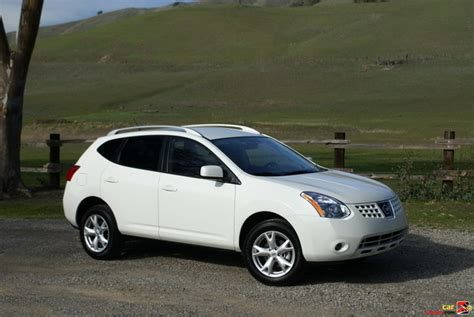 manual cars for sale 2008 nissan rogue parking system used 2009 nissan rogue html autos post