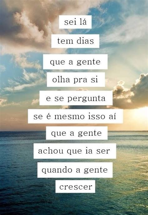imagenes con frases positivas tumblr whats app frases tumblr quotes