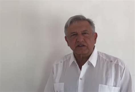 contralor panameo pide revisar costo de obra de odebrecht con el amlo pide a la ip cumplir compromiso de revisar contratos