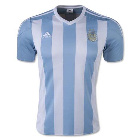 Jersey Argentina Home 2013 2015 2016 argentina home adidas football shirt ac0326 uksoccershop
