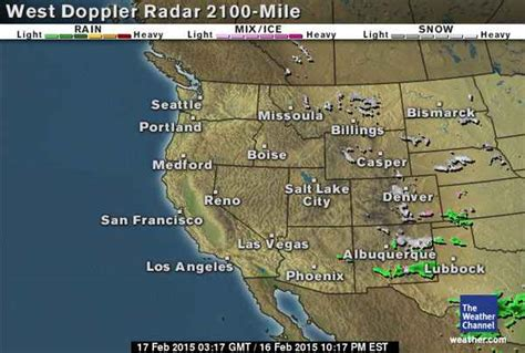 weather channel usa map weather channel usa map a made simple the trip a fork in