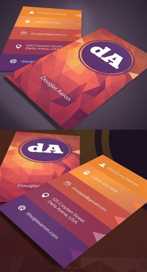 editable business card template photoshop 1000 images about business cards on adobe