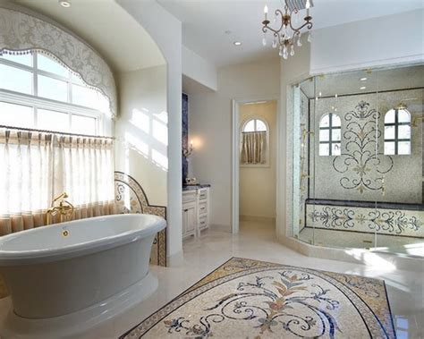 Master Badezimmerideen by Marble Flooring Best Marble Floor Borders Design Ideas U