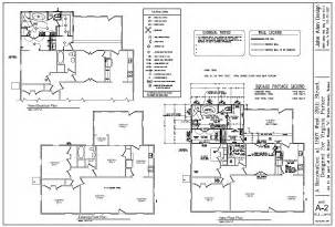 bathroom additions floor plans master bath addition home interior design ideashome interior design ideas