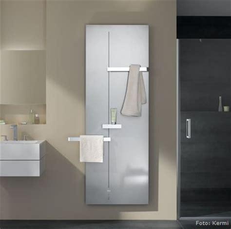 schöne heizkörper awesome heizk 246 rper badezimmer handtuchhalter pictures