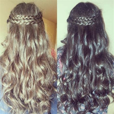 Hairstyles For Damas hairstyles for quinceaneras damas hairstyles fashion