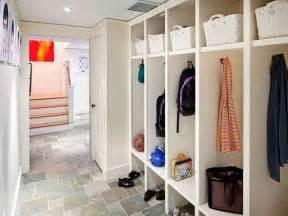 mudroom organization mudroom entryway furniture decor ideasdecor ideas