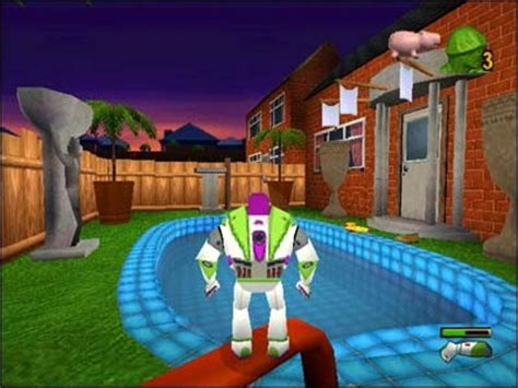 toy story 2 game free download full version for pc