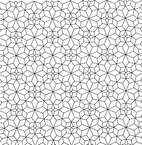 pattern coloring pages for kindergarten kids shapes coloring pages pattern printables