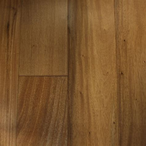 Engineered Hardwood Flooring Manufacturers Manufacturer Triangulo Color Amendoim Type Refinishable 3mm Surface