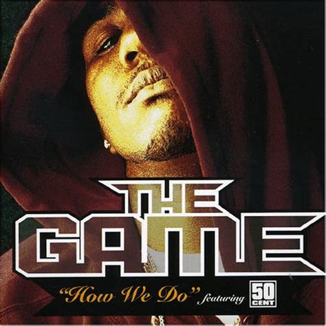 50 cent this is how we do throwback tinacast music