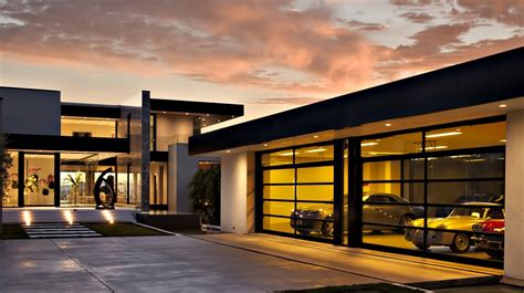 Design House Los Angeles Ca by Stunning Exquisite Contemporary Modern Luxury Residence