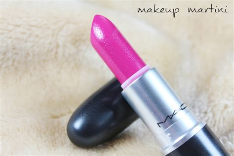 mac lipstick price mac about town lipstick review dupe swatches price