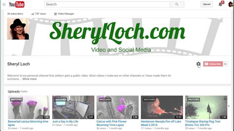 youtube channel layout tips how to switch to old youtube layout with trailer