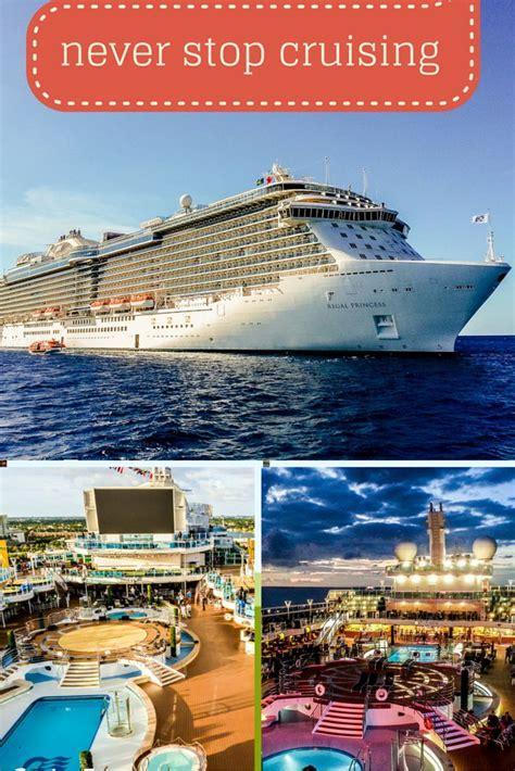 princess cruises videos regal princess cruise ship review and video tour the o
