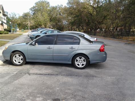 2007 Chevrolet Malibu Pictures CarGurus